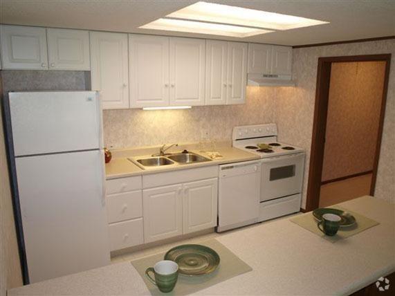 5601 Goldthread Ln, Richmond, VA 23228