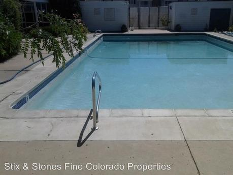 9100 E Girard Ave Apt 9, Denver, CO 80231