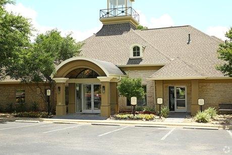 11915 Stonehollow Dr, Austin, TX 78758
