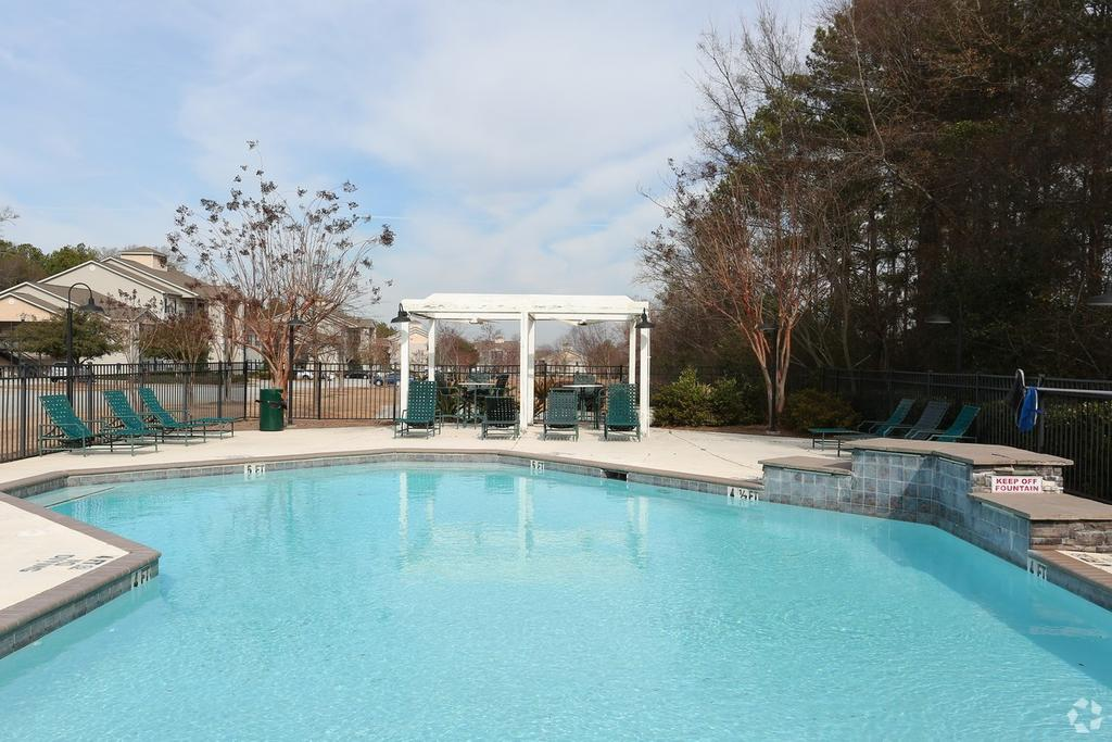 Admirable Rutland Place Apartments 5577 Houston Rd Apartment For Interior Design Ideas Gentotryabchikinfo