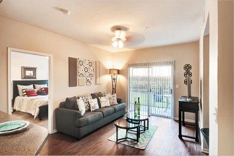 12727 Vista Del Norte, San Antonio, TX 78216