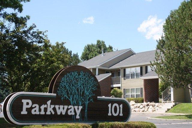 101 Spruce Rd, Elko, NV 89801