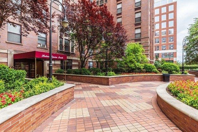 205 Hudson St, Hoboken, NJ 07030