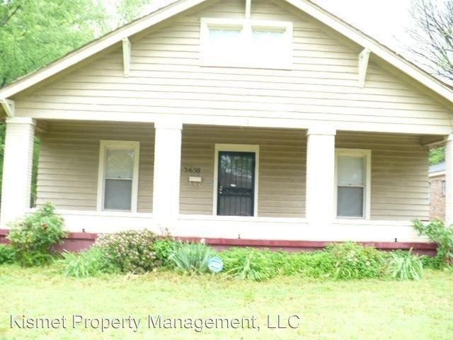 Surprising 3658 Faxon Ave Single Family House For Rent Doorsteps Com Interior Design Ideas Helimdqseriescom