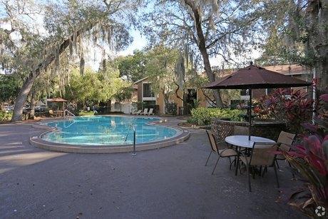 3132 W Lambright St Tampa, FL 33614