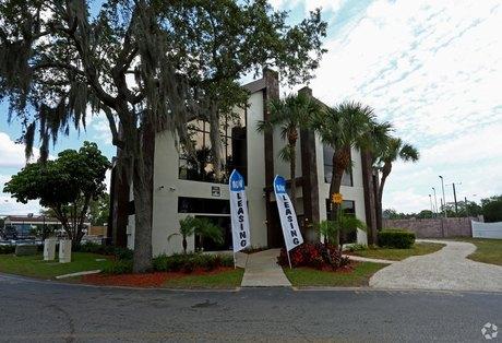 1250 E 113th Ave, Tampa, FL 33612