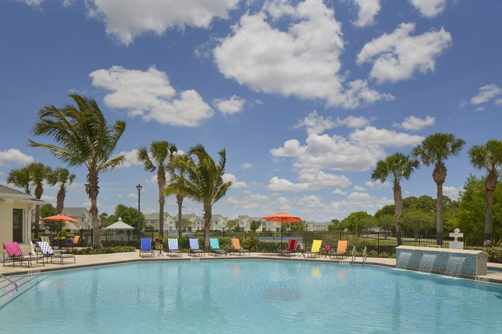 9601 Bay Harbor Cir, Fort Myers, FL 33919
