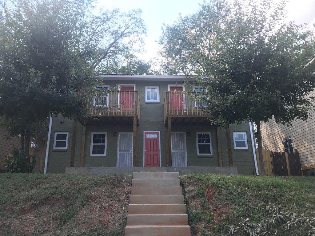 927 Fortress Ave SW # A, Atlanta, GA 30315