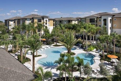 10440 S Sanderling Shores Dr, Tampa, FL 33619