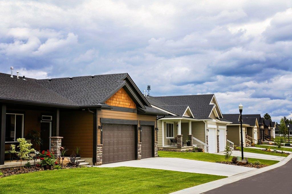 13101 Shetland Ln, Spokane, WA 99208
