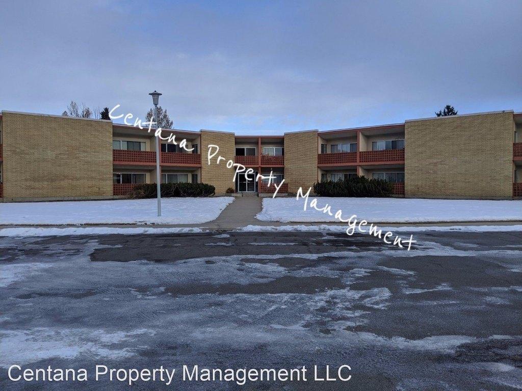 105 Rampart Dr, Butte, MT 59701