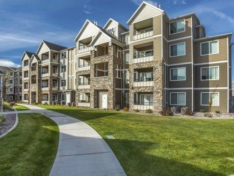 Apartments & Houses for Rent in Herriman, UT - 5 Listings ...