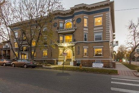 1565 N Lafayette St Apt 34, Denver, CO 80218