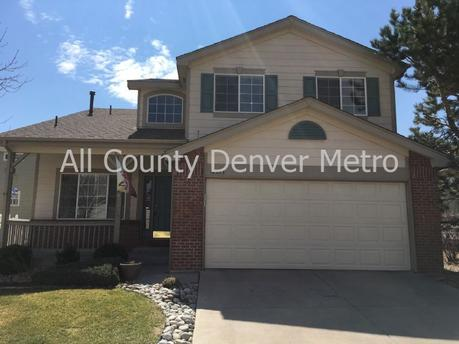 10553 Garfield St Thornton, CO 80233