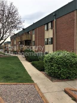 5995 W Hampden Ave, Denver, CO 80227