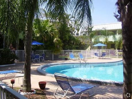9117 SW 72nd Ave, Miami, FL 33156