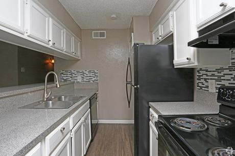 601 W Renner Rd Richardson, TX 75080