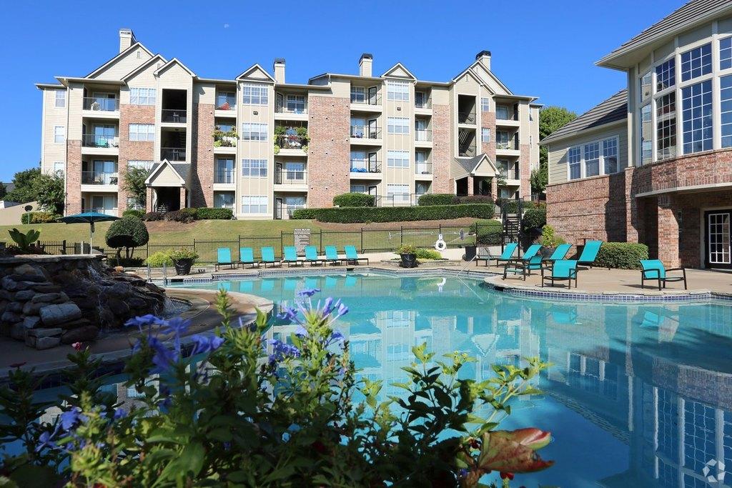 2151 Cumberland Pkwy SE, Atlanta, GA 30339