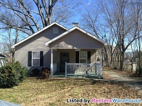 3446 Lee St, Atlanta, GA 30344