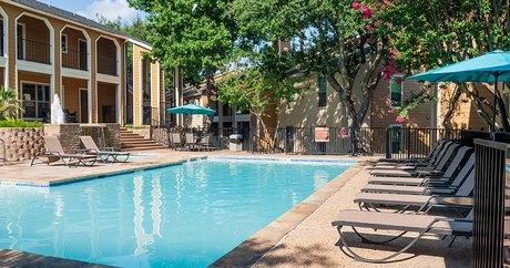 11700 Audelia Rd, Dallas, TX 75243