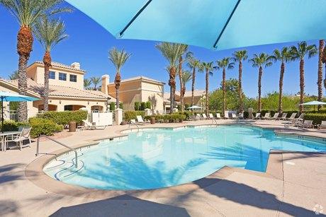 10175 W Spring Mountain Rd, Las Vegas, NV 89117