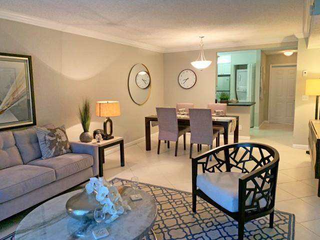 The Fountains 4120 Union Square Blvd Apartment For Rent