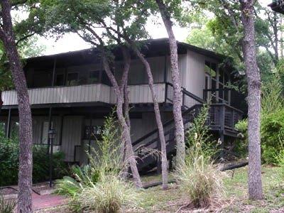 1509 Shoal Creek Blvd Apt A, Austin, TX 78701