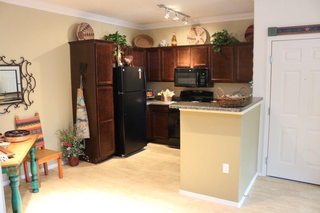 Aspens 9677 Eagle Ranch Rd Nw Apartment For Rent Doorsteps Com