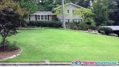6735 River Springs Ct, Atlanta, GA 30328