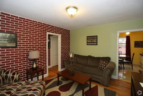 21225 brooklyn md apartments houses for rent 23 listings rh doorsteps com