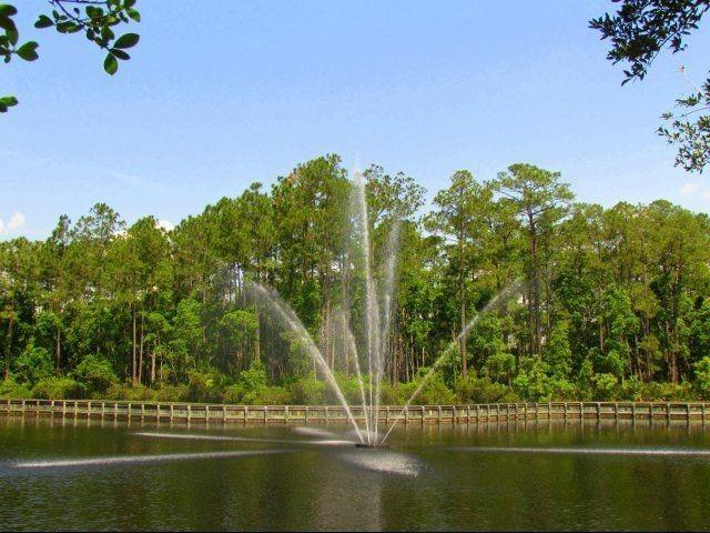 7635 Timberlin Park Blvd, Jacksonville, FL 32256