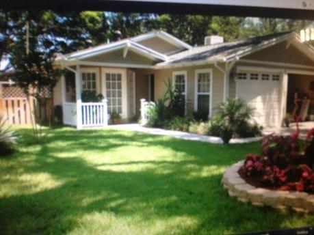 10028 Parley Dr, Tampa, FL 33626