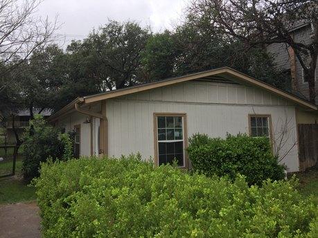 511 S Park Dr Austin, TX 78704