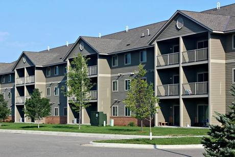 Incredible Cheap Apartments Houses For Rent In Mankato Mn Complete Home Design Collection Barbaintelli Responsecom