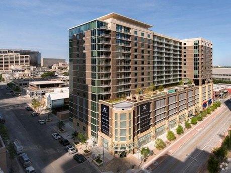 301 Brazos St Austin, TX 78701