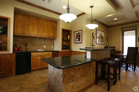 10260 N Washington St, Thornton, CO 80229