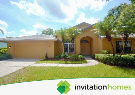 17713 Grey Eagle Rd, Tampa, FL 33647
