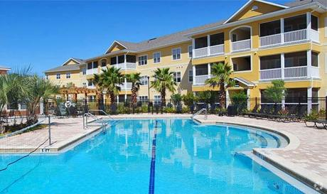 Gulfport Ms Apartments Houses For Rent 115 Listings Doorstepscom