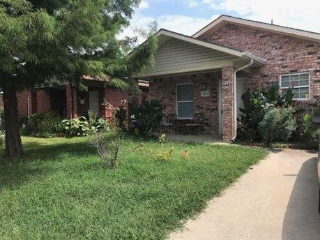2522 Blue Myrtle Way, Dallas, TX 75212