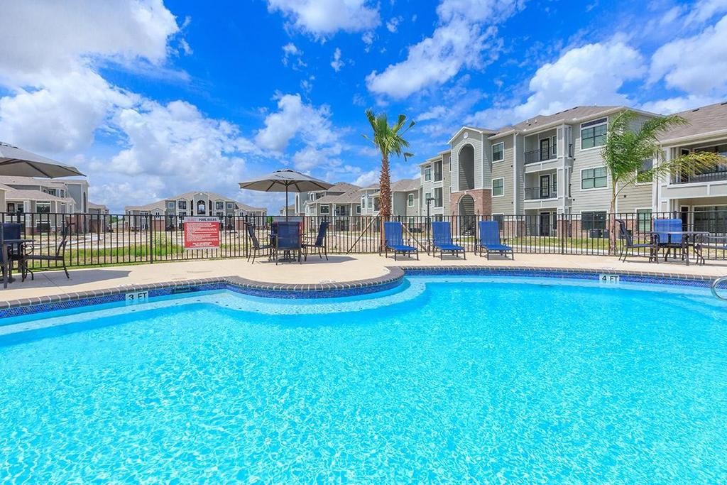 Apartments Houses For Rent In Victoria TX