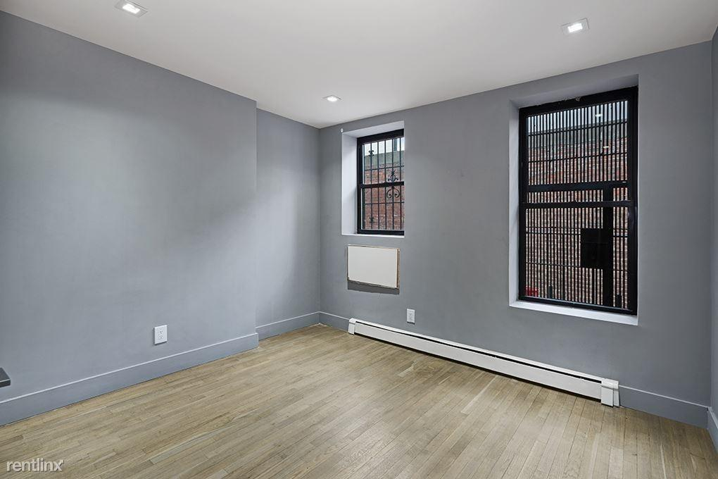 2156 2nd Ave Apt 3C, New York, NY 10029