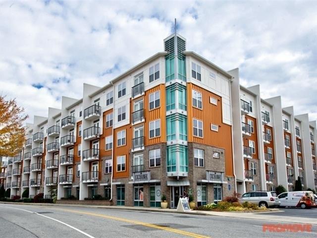 470 16th St NW, Atlanta, GA 30363