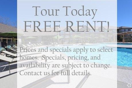 30028 Cumming Ga Apartments Houses For Rent 33 Listings