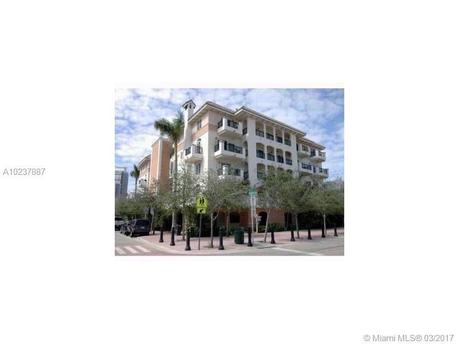 300 Euclid Avenue Miami Beach, FL 33139