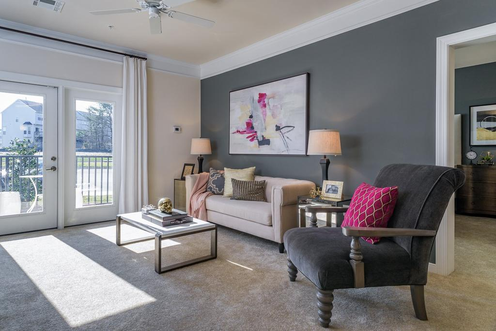 Stupendous Waldorf Md Apartments Houses For Rent 60 Listings Interior Design Ideas Inesswwsoteloinfo