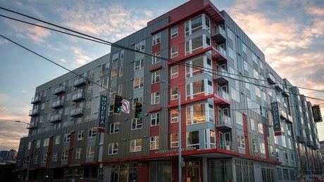 435 Dexter Ave N, Seattle, WA 98109