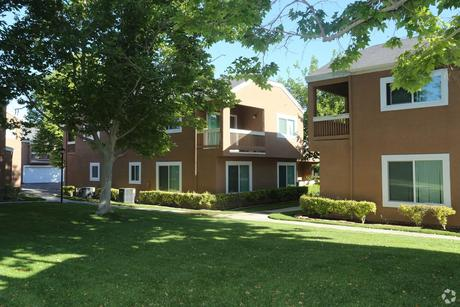 Brilliant Luxury Apartments Houses For Rent In Lancaster Ca Home Remodeling Inspirations Propsscottssportslandcom