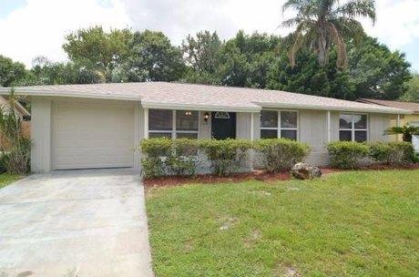 9080 Arndale Cir Tampa, FL 33615