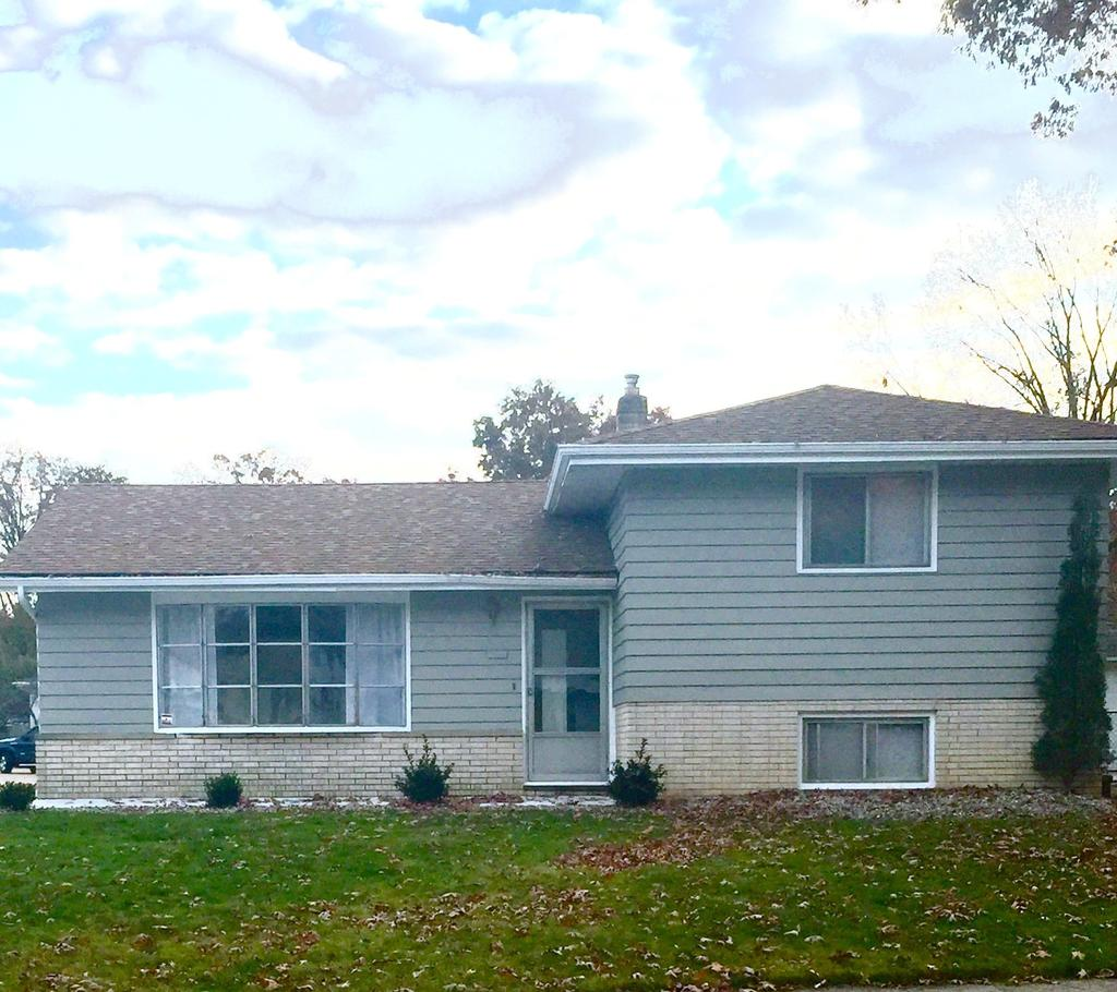 4302 Swaffield Rd, South Euclid, OH 44121