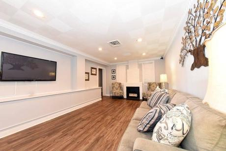 Pet-Friendly Apartments & Houses for Rent in Albany, GA on Doorsteps com